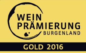 gold2016burgenland